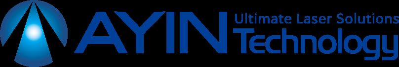 Ayin Technology Corporation